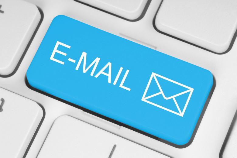Réussir un e-mailing d'invitation àun événement