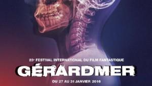 [ETUDE DE CAS] La configuration du Festival International du Film Fantastique de Gérardmer