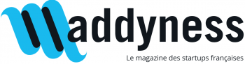 Interview de Hugues, Directeur Maddyness Events