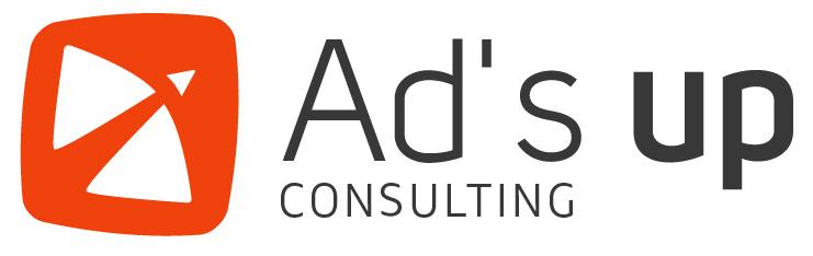 logo_generique_adsup
