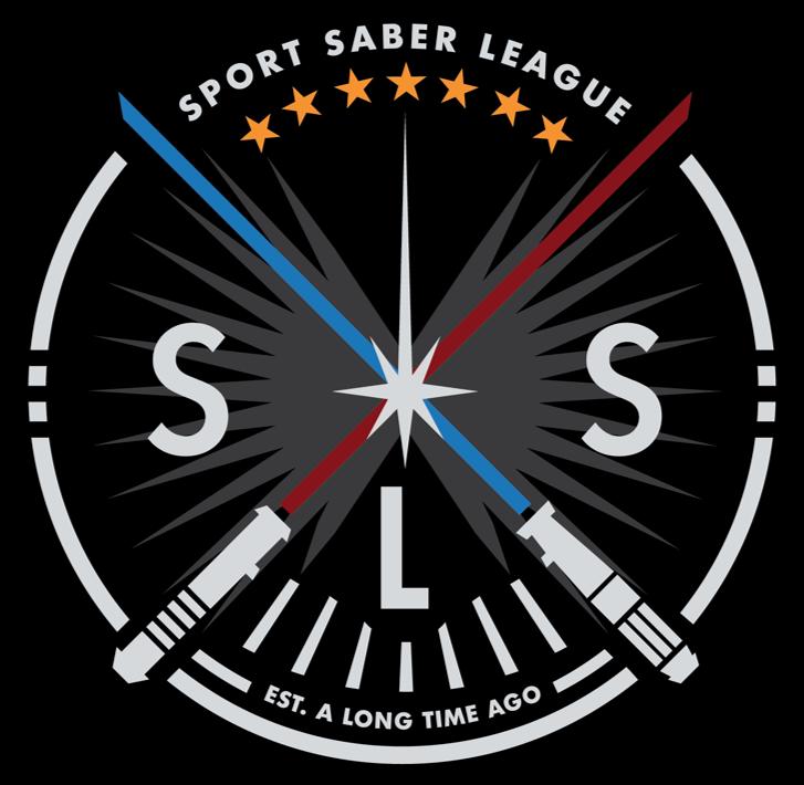 Interview de Adrien Koch, co-fondateur de la Sport Saber League