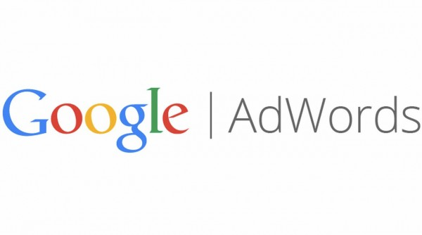 adwords evenement