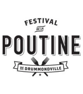 festival-de-la-poutine-de-drummondville