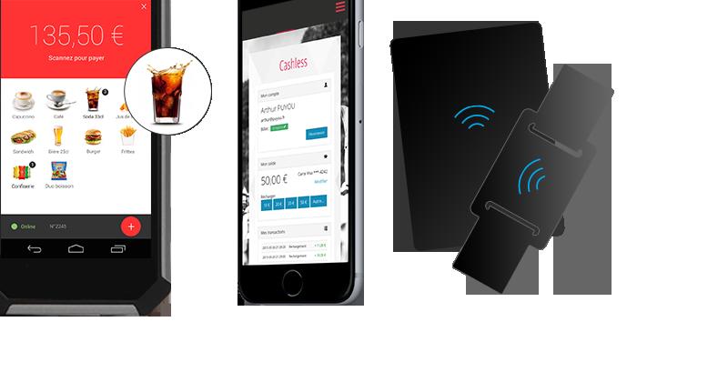cashless-rechargement-paiement