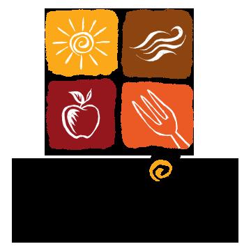 logo-salle-presse