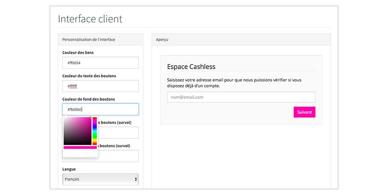 module-interface-client