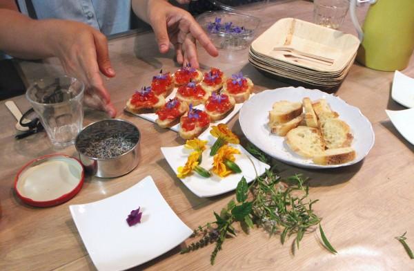 Atelier de cuisine aufouraumoulin.com